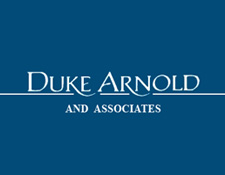 Representing Craig Manufacturing in the Southern USA, Duke Arnold and Associates